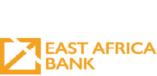east africa bank