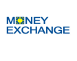 moneyexchangees